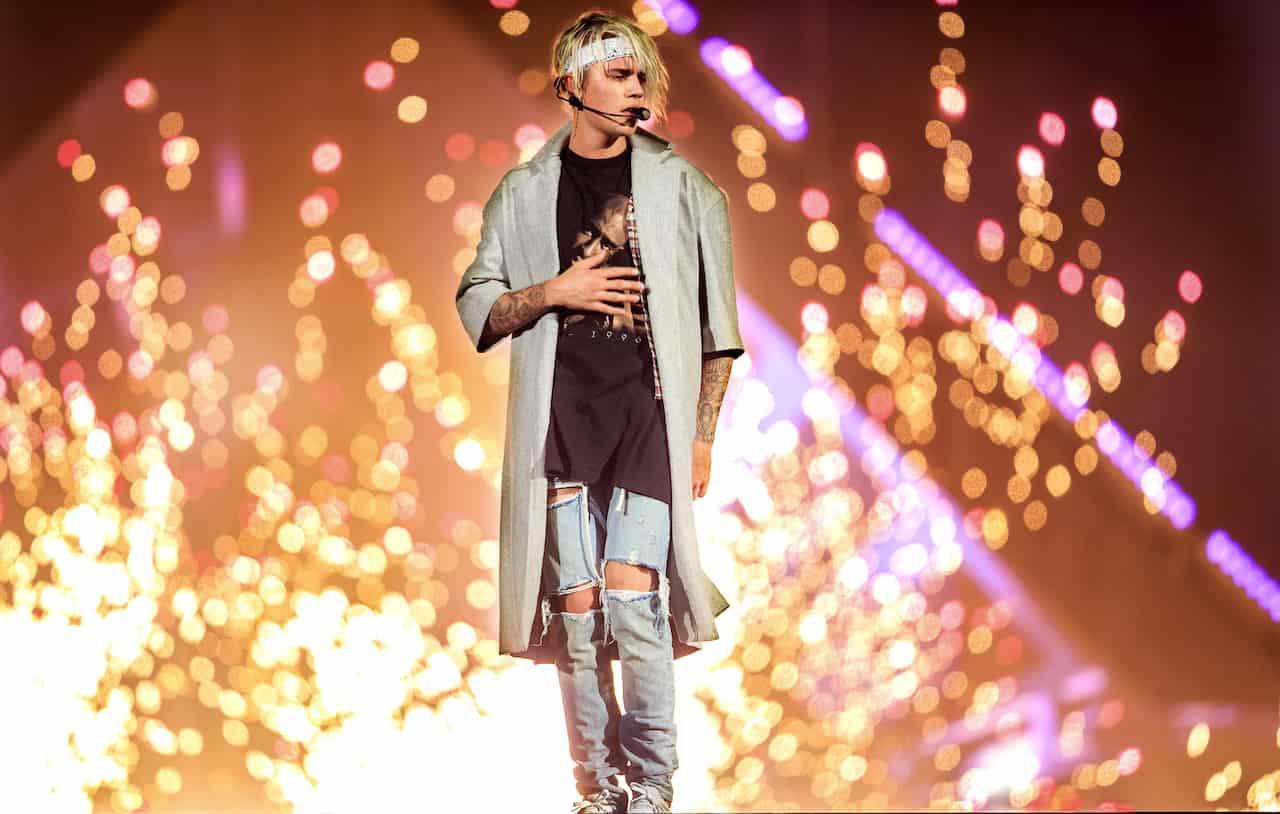 Justin-Bieber-concerts